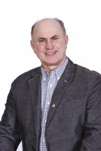 Pierre Janecek