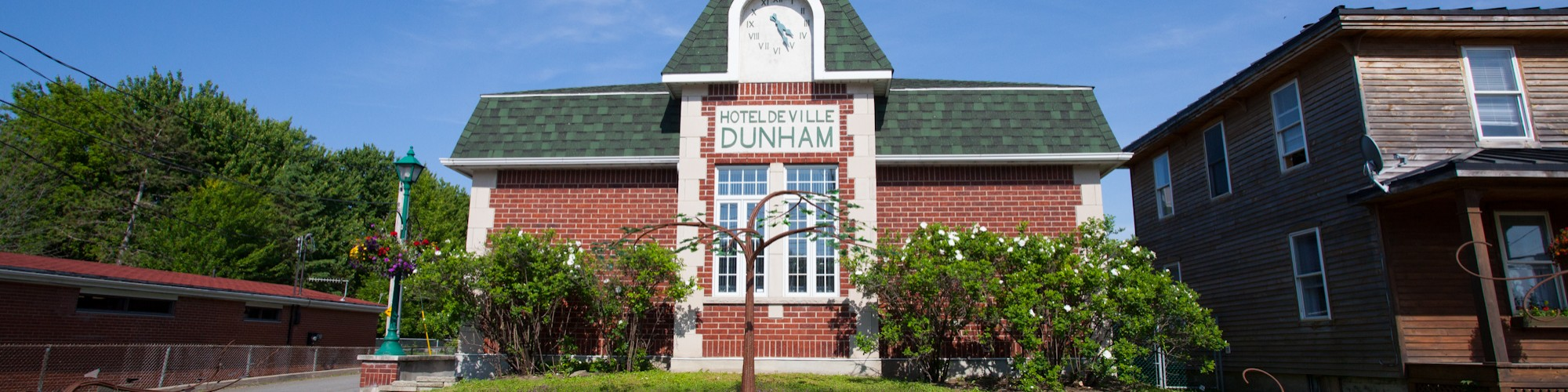 Code of Ethics and Professional Conduct | Town of Dunham