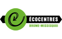 ecocentres