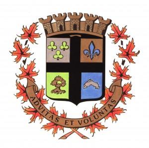 logo armoiries (jpg)